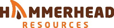Hammerhead Resources Inc.